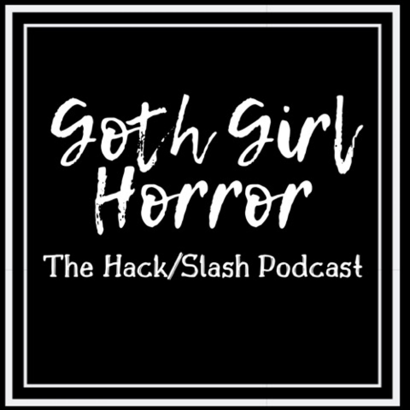 Radio of Horror network